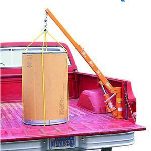 1000 Lb Pick Up Trailer Truck Lift for Sale in Stockton, CA