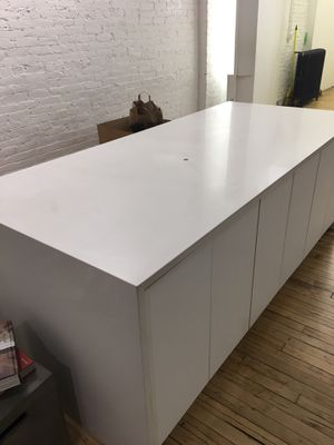 Cupboard for sale! Great for offices or for your home for Sale in New York, NY