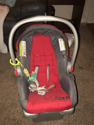 Graco Car Seat for Sale in Indianapolis, IN
