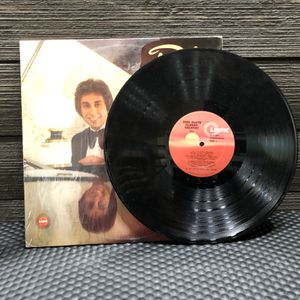 """""""Dino (Kartsonakis) Plays Classic Country"""" [Light LS 5727] 1977 Vinyl LP for Sale in Milpitas, CA"""