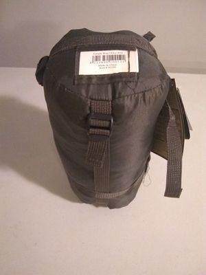 Sleeping bag Jungle bag by snugpak for Sale in Bethesda, MD