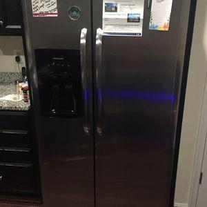 Refrigerator for Sale in Brandywine, MD