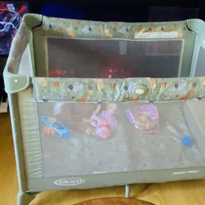 Play Pen for Sale in Torrance, CA