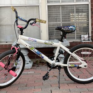 """20"""" Kent Taboo BMX Bike for Sale in Pflugerville, TX"""