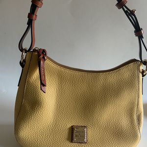 Dooney & Bourke Bag for Sale in Mesa, AZ