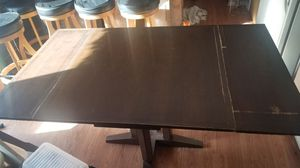 Kitchen table for Sale in Jackson Township, NJ