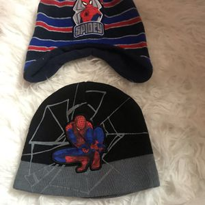 Toddler Beanies for Sale in Salinas, CA