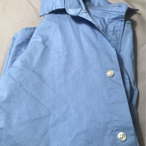 Chaps Boys Blue Shirt for Sale in Schaumburg, IL