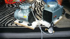 Air compressors for Sale in Milpitas, CA