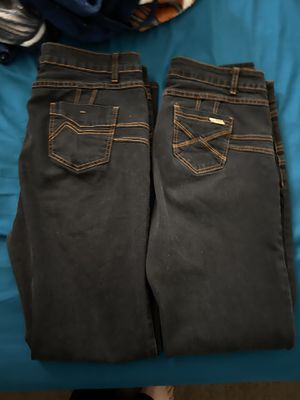WOMENS JEANS for Sale in Ontario, CA