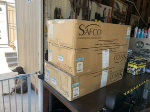 Safco 4198bl kitchen/barstools/dining chairs etc for Sale in Lakewood, CA