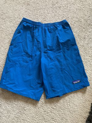 Patagonia shorts for Sale in Del Mar, CA