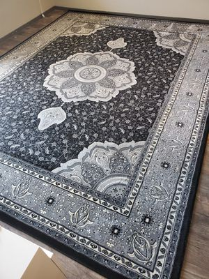 Two rug 10x13' and 9x12' smoke and pet free home for Sale in Sacramento, CA