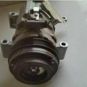 Ac Compressor for Sale in San Diego, CA
