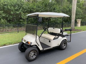 2004 EZGO TXT for Sale in Cape Coral, FL