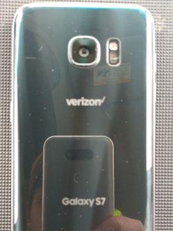 Samsung GALAXY S7 FROM VERIZON for Sale in Arlington,  WA