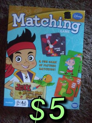 Learning games and puzzles for Sale in Tulare, CA