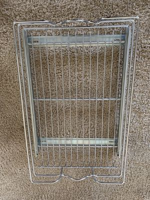 Kitchen cabinet pull out drawer approx 22x14x6 for Sale in Henderson, NV