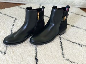Tommy Hilfiger Ankle boots for Sale in Chino, CA