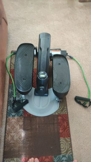 Elliptical E3000 for small places for Sale in Virginia Beach, VA