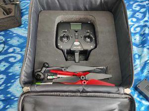 Contixo f18 drone. for Sale in Kissimmee, FL