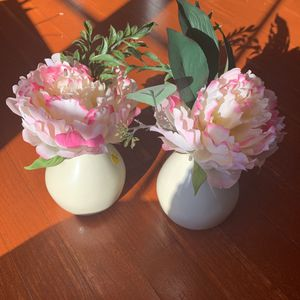 Flower Vase for Sale in Mount Laurel Township, NJ