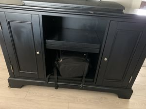 Corner Tv Stand for Sale in San Diego, CA