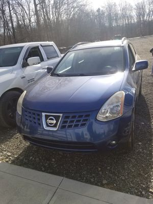Nissan rogue for Sale in Derby, CT