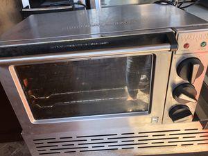 Restaurant commercial oven for Sale in Alhambra, CA