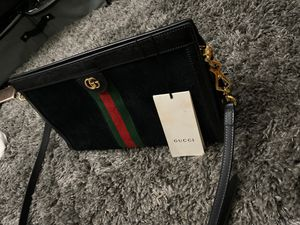 Gucci Ophidia Purse for Sale in Campbell, CA