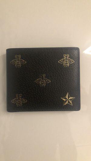 Wallet, Gucci for Sale in Alafaya, FL