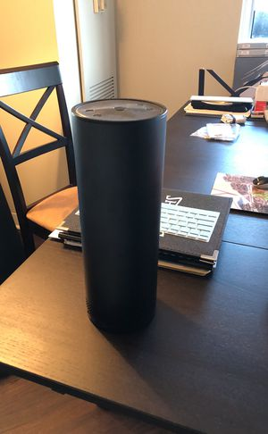 Stellé Audio Speaker for Sale in Chicago, IL