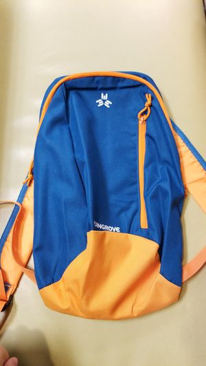 Travel backpack for Sale in Houston, TX