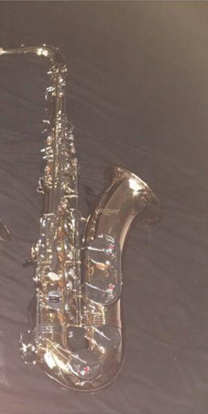 Selmer Tenor saxophone for Sale in Sanford, FL