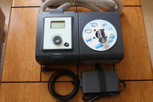 Everything CPAP for Sale in Marysville, WA