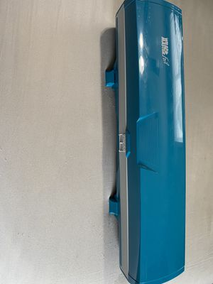 Foil, Plastic and Wax Paper holders and cutters for Sale in Hillsboro, OR