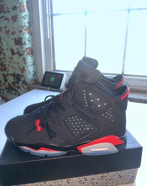 Jordan's for Sale in Atlanta, GA