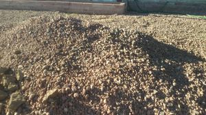 Landscaping rock-FREE for Sale in Mesa, AZ