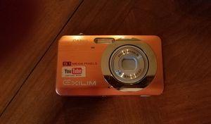 Vintage Casio Digital Camera EZ-Z85 - Buda for Sale in Creedmoor, TX