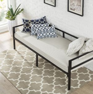 Daybed for Sale in Queens, NY