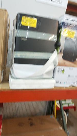 Dehumidifiers for Sale in Phoenix, AZ