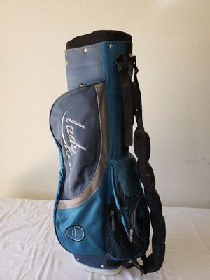 Women's golf bag for Sale in Chandler, AZ