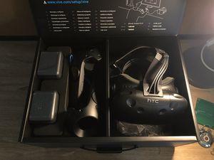 HTC Vive System for Sale in Navarre, FL