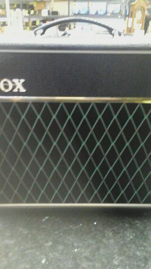 VOX AMP for Sale in Woodbridge, VA