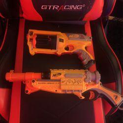 Nerf Guns for Sale in Cranston,  RI