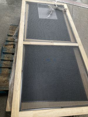 Screen doors for Sale in Seaford, NY