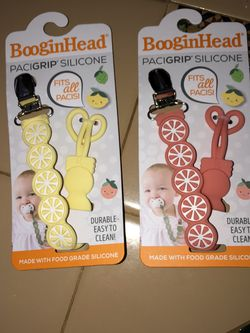 Pacifiers Clippers for Sale in Murrieta,  CA
