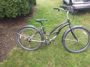 Trek bike for Sale in Lynnwood, WA