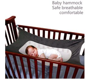 Baby Kim baby hammock for Sale in Hazelwood, MO