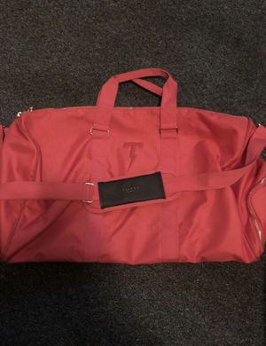 1 of 1 Tackma Duffle Bag for Sale in Columbus, OH